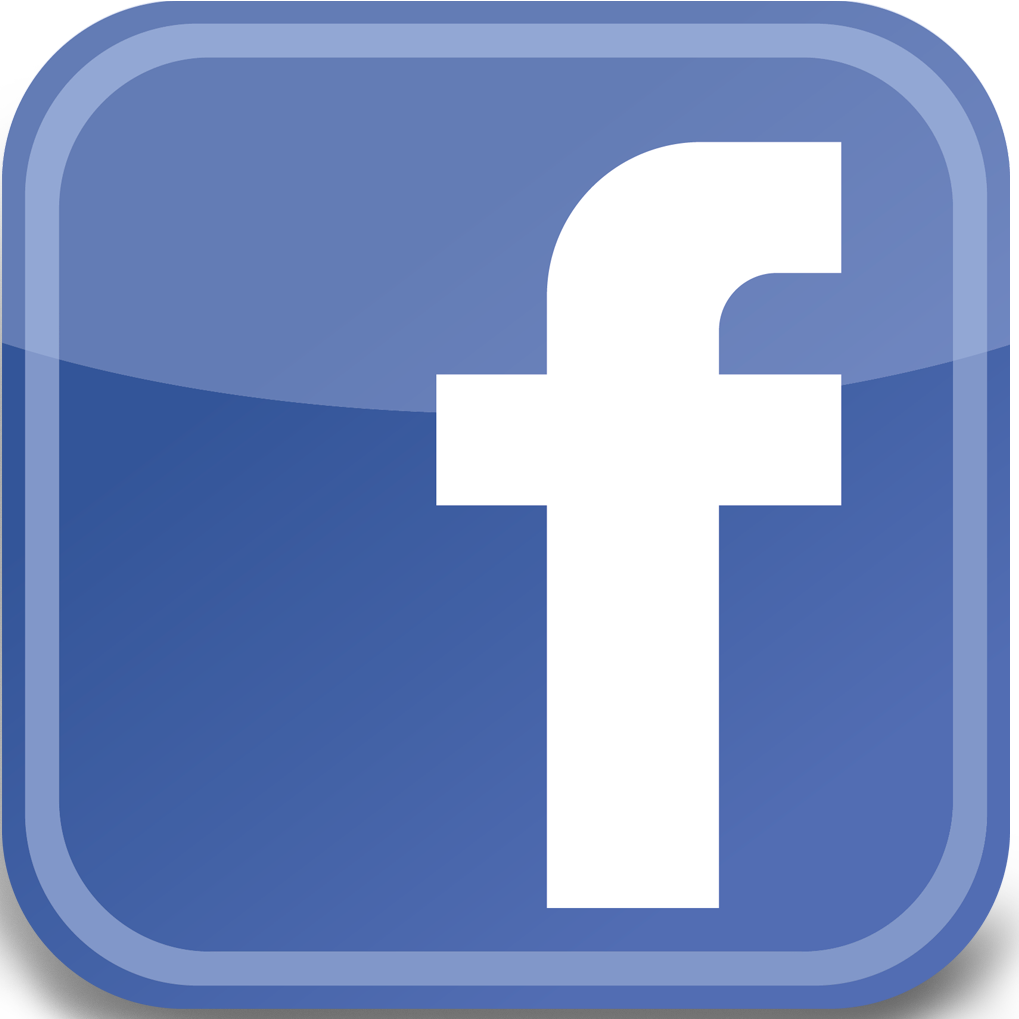 FB SOCIAL